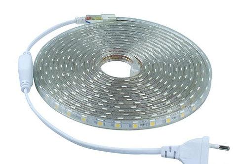Tape Lights 5M 12V RGB Special Self Regulating