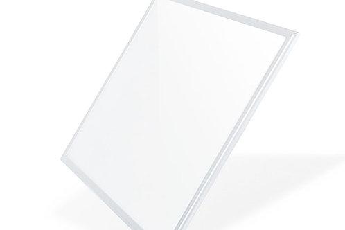 Panels 595 x 595 4500K
