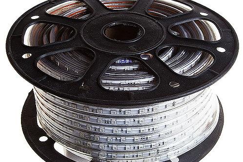 Tape Neon RGB 240V 8.5Wpm 50M
