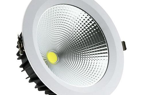 Down Light 40W 6500K
