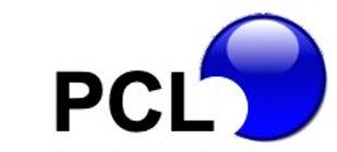 PCL Blue_edited.jpg