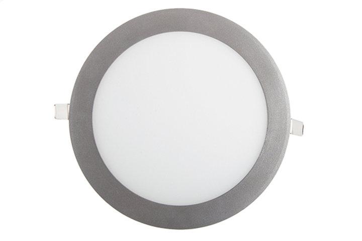 9w aluminium LED Downlight LED panel | pcl-led