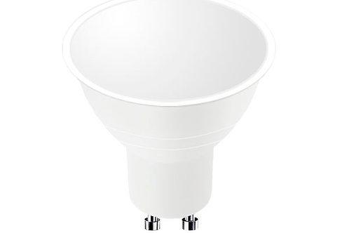 GU10 6W  3000K LAMP