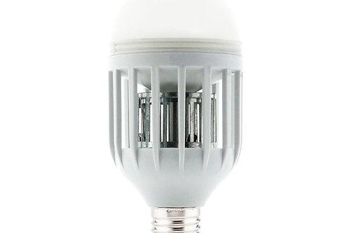 E27 12W Antimosquito Lamp