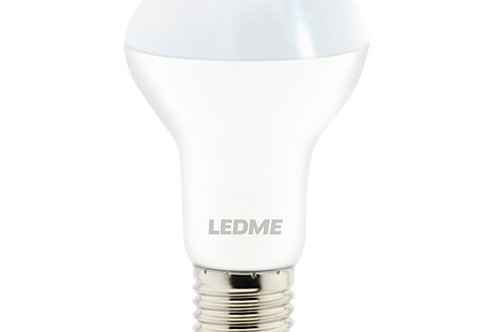 R50 E14 6W 6500k Spot Lamp Ldme