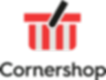 logo cornershop.png