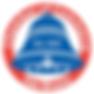 SB Chamber logo.png