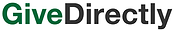 GiveDirectly - best logo.png