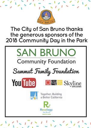 2018 Community Day Sponsor Sign.jpg