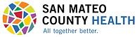 SMC Health logo-share.png