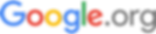 2000px-Google_org_logo.svg.png