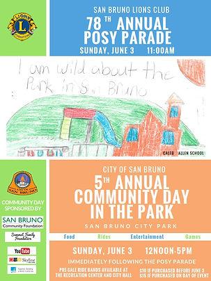 Community Day Flyer 2018 Final.jpg