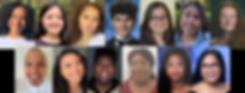 2020 Crestmoor Scholars Composite.png