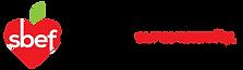 SBEF_Logo_Horizontal_63019.png