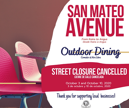 SM Street Closure Cancelled FB.png