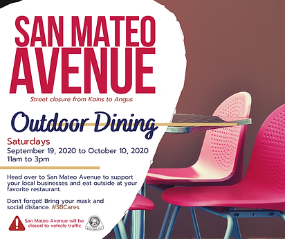 SM Ave Outdoor Dining FB 1.png