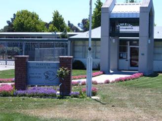 Parkside-Exterior.jpg