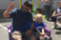 IMG_4664 crop3x2 blur.jpg