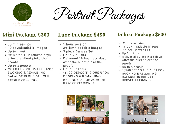 Copy of Packages (1).png