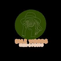 Elle Woods Film Logo.png