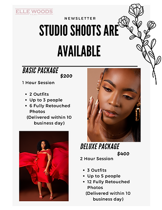 Studio Shoots Are Available .png