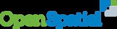 Open Spatial Logo