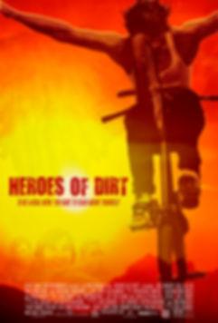 HeroesOfDirt_Poster_1200x1778.jpg