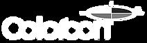 ClrCn_logo.png