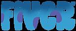 FIver Logo TM.png