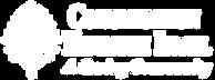 KI Logo - white.png