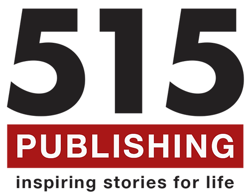 515 Publishing Logo with Tag - 700x545.p