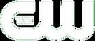 C W Logo white.png