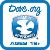 Dove_12_Seal.png