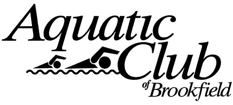 Aquatic Club Logo_2.jpg