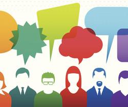 social-insight-speech