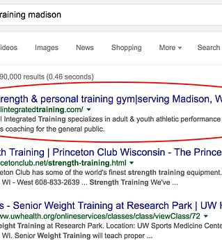 weight-training-madison-Google-result-No