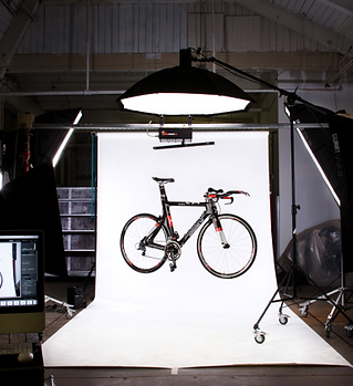 3241_action_bike.png