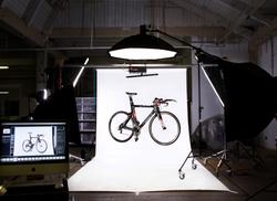 3241_action_bike
