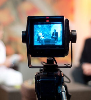 cincinnati-video-production-767x509.jpg