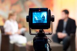 cincinnati-video-production-767x509