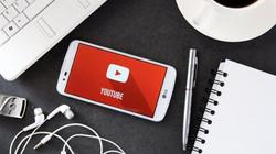 youtube-marketing-phone-800x450