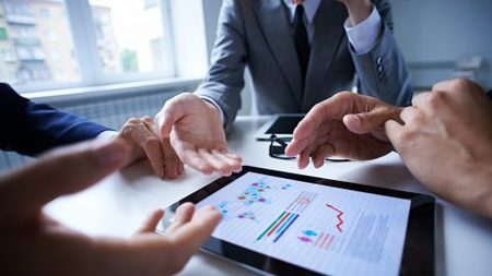 Business Analysis - CBAP