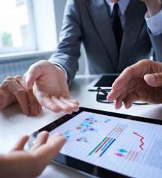 Business Analysis - CBAP.jpg
