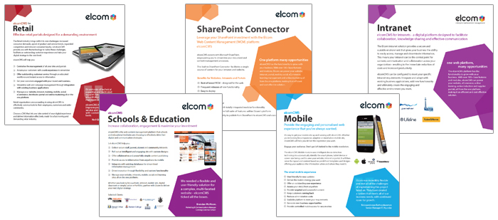 Multiple Brochures Image V2