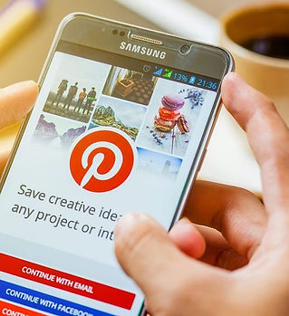 5-Step-Pinterest-Tutorial-1170x630.jpg