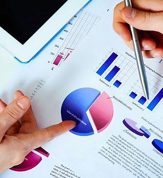 Strategic-Consultancy.jpg