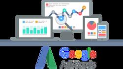 chạy-quảng-cáo-Google-AdWords