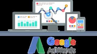 chạy-quảng-cáo-Google-AdWords.png