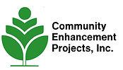 CEP logo.jpg