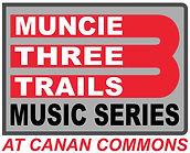 Muncie Three Trails Music Series logo.jp